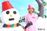 sky-haru22007-03-28