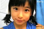 sky-haru22007-03-30