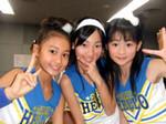 sky-haru22007-03-31