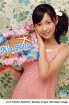 sky-haru22007-04-11