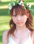 sky-haru22007-04-14