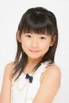 sky-haru22007-04-19