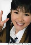 sky-haru22007-04-21