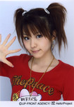 sky-haru22007-04-22
