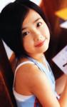 sky-haru22007-04-25