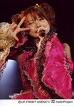 sky-haru22007-05-11