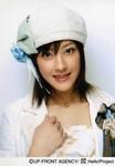 sky-haru22007-05-17