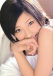 sky-haru22007-06-01