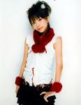 sky-haru22007-06-02