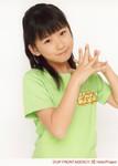 sky-haru22007-06-04