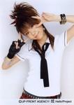 sky-haru22007-06-19