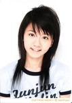 sky-haru22007-07-04