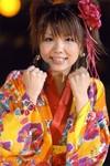 sky-haru22007-07-10