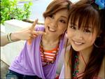 sky-haru22007-07-12