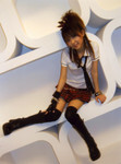 sky-haru22007-07-26