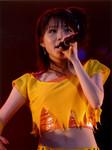 sky-haru22007-08-04
