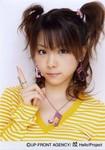 sky-haru22007-08-09