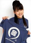 sky-haru22007-08-20
