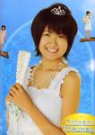 sky-haru22007-08-30
