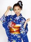 sky-haru22007-09-04