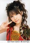 sky-haru22007-09-09