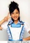 sky-haru22007-10-23