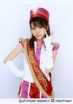 sky-haru22007-10-28