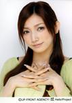 sky-haru22007-10-29