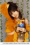 sky-haru22007-11-05
