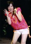 sky-haru22007-11-06