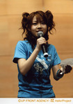 sky-haru22007-11-09