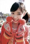 sky-haru22007-11-13