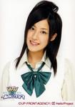sky-haru22007-11-15
