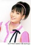 sky-haru22007-11-27
