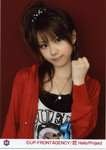 sky-haru22007-12-06