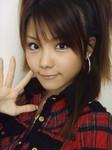 sky-haru22007-12-09