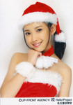 sky-haru22007-12-26
