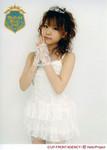 sky-haru22007-12-29