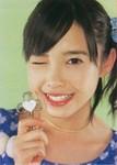 sky-haru22008-01-23