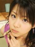 sky-haru22008-02-08
