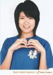 sky-haru22008-03-04