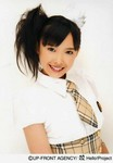 sky-haru22008-06-12
