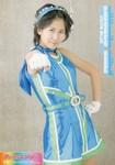 sky-haru22008-06-13