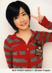 sky-haru22008-06-14