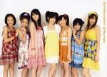 sky-haru22008-06-28