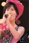 sky-haru22008-07-25
