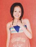 sky-haru22008-09-20