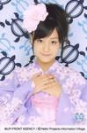 sky-haru22008-09-29