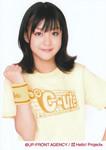 sky-haru22008-10-16