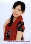 sky-haru22008-10-19